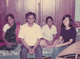 Nageswara Rao 1975 s.jpg