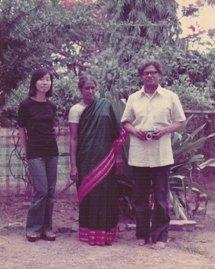 Nageswara Rao Malavia Avenue 1975 s.jpg