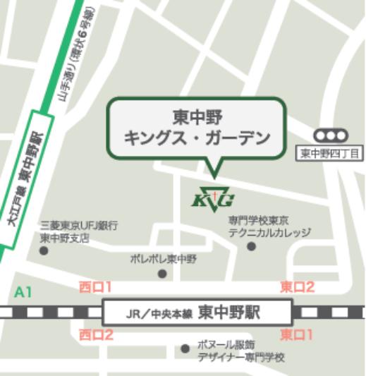 http://matoba.in/jp/higasinakanokgmap1.png